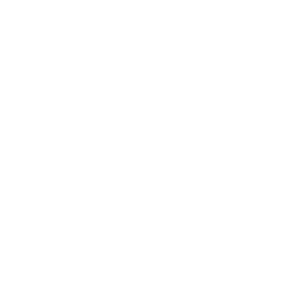 KLM, Essent, Greetz, StormMC, Allianz, Pathe, e.a.